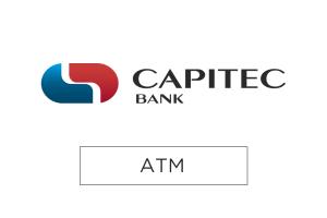 Capitec ATM