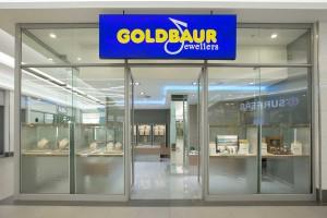 Gold Baur